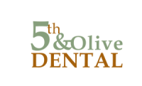 5th & Olive Dental